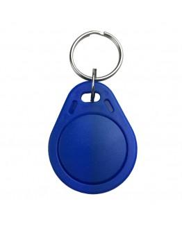 RFID-tag - Blå